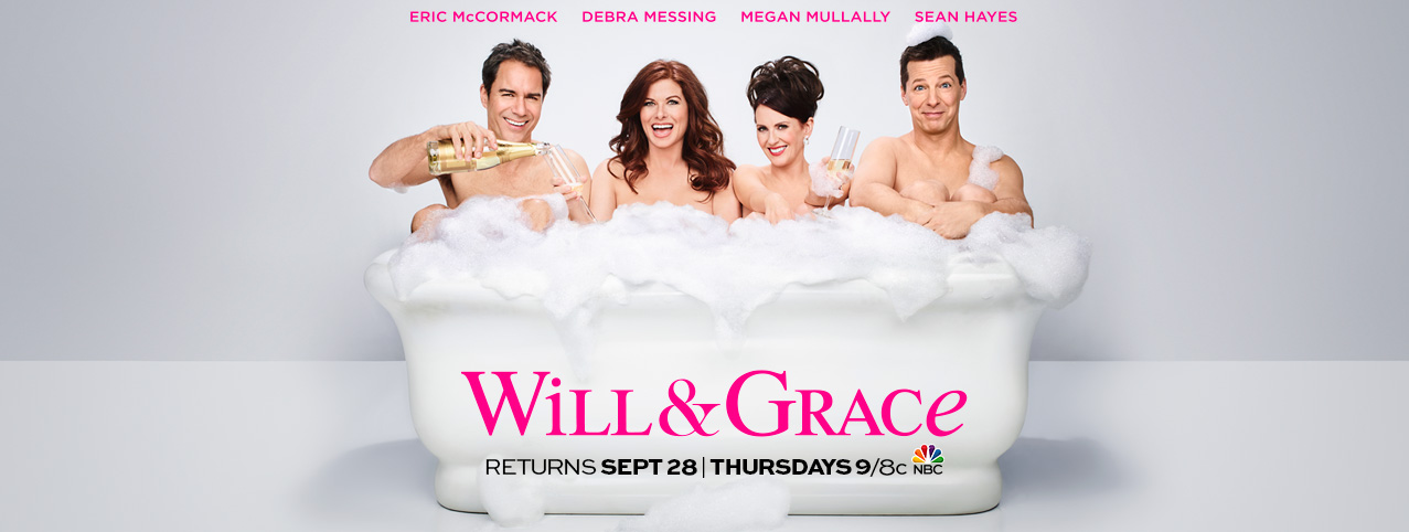 Will and Grace NBC Revival.jpg