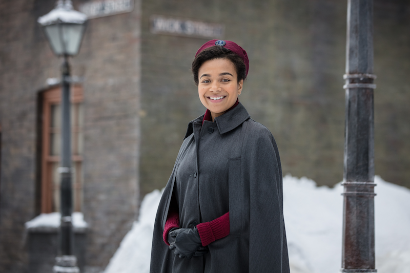 Call the Midwife Series 7 Lucille.png