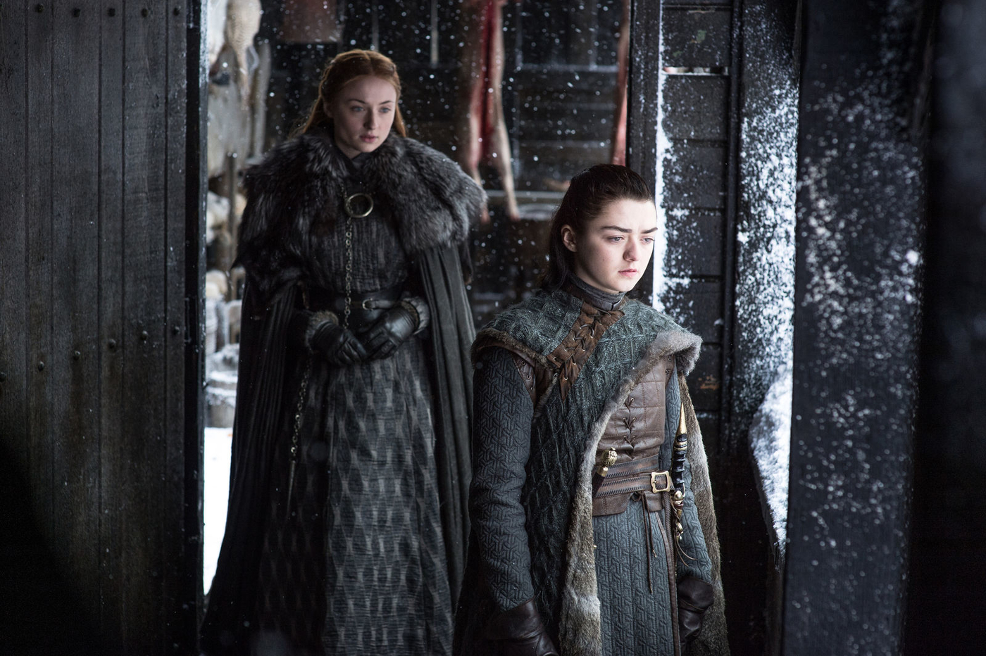 Game of Thrones HBO Nordic S07E06.jpg