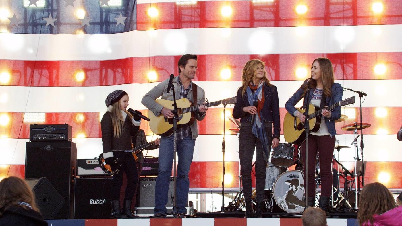 Nashville ABC 4th of July.jpg