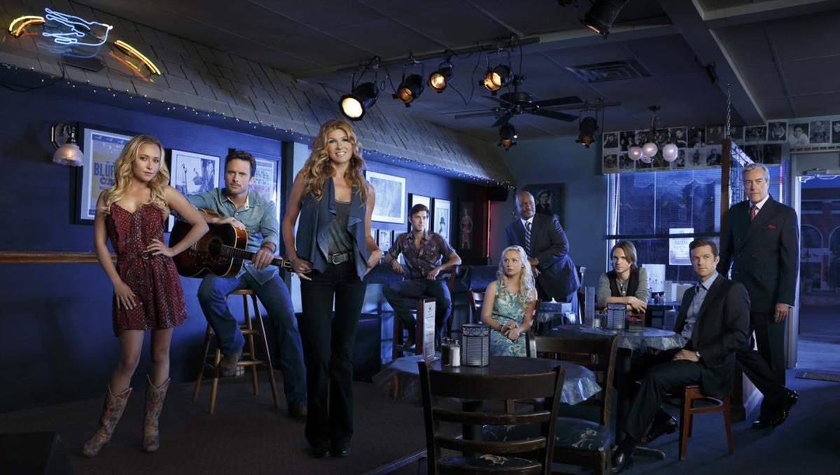 Nashville ABC promo season 1.jpeg