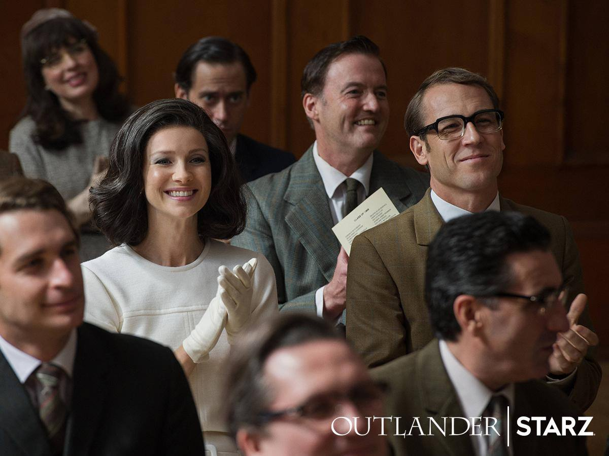 Outlander Starz Season 3.jpg
