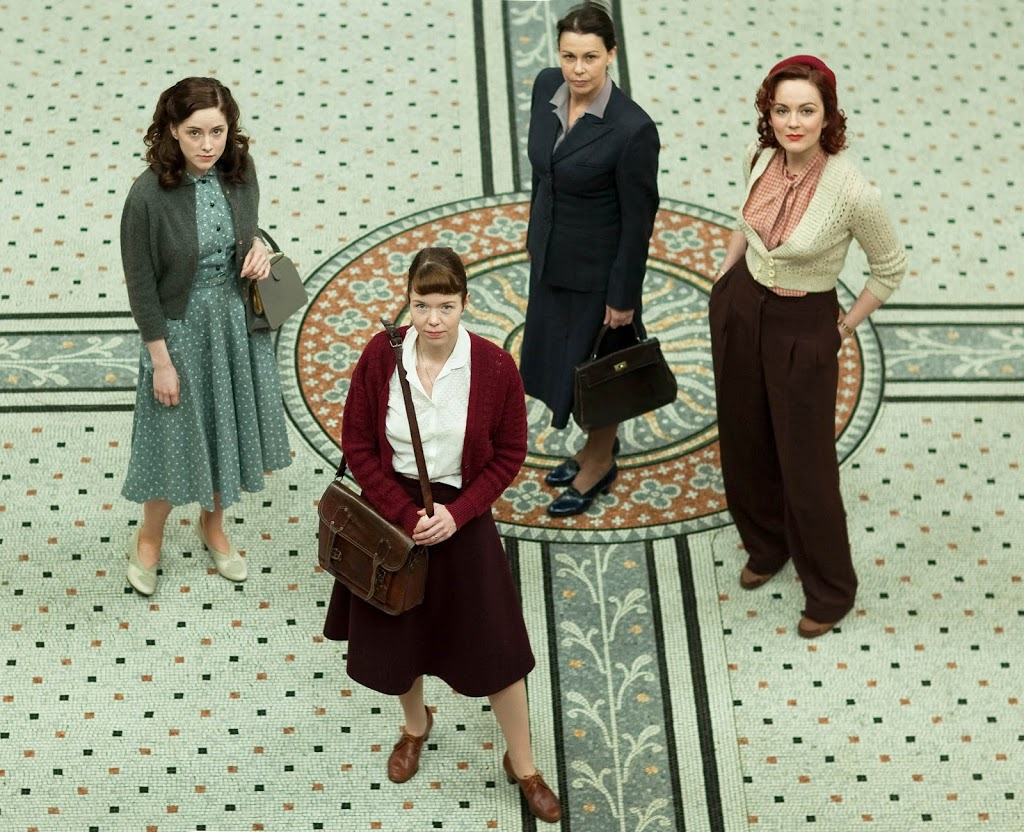 The Bletchley Circle series 1.jpg