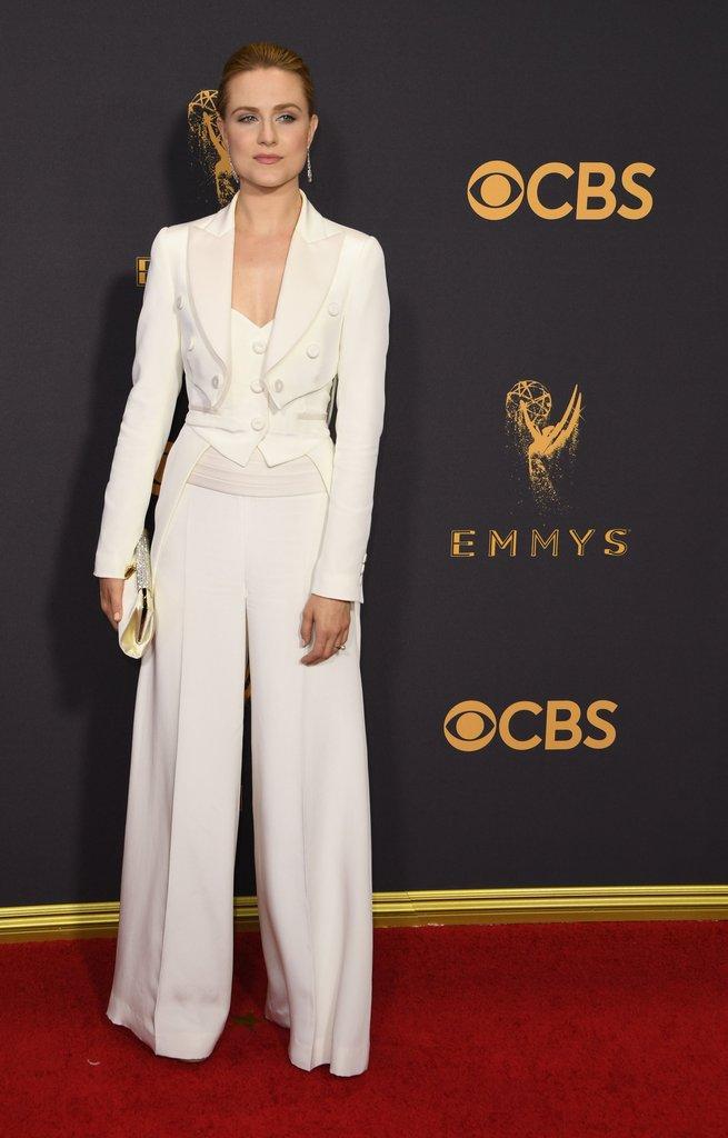 Emmys 2017 Evan Rachel Wood Red Carpet.jpg