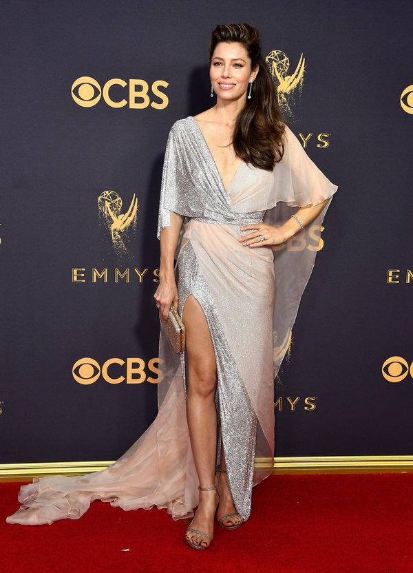 Emmys 2017 Jessica Biel Red Carpet.jpeg
