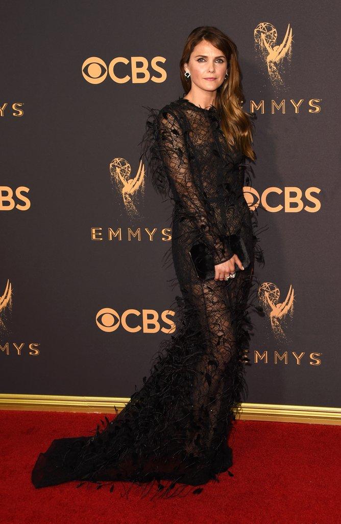 Emmys 2017 Keri Russell Red Carpet.jpg