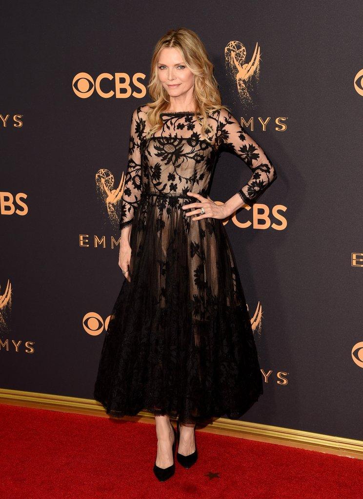 Emmys 2017 Michelle Pfeiffer Red Carpet.jpg