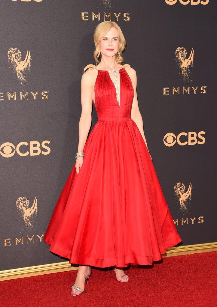 Emmys 2017 Nicole Kidman Red Carpet.jpg