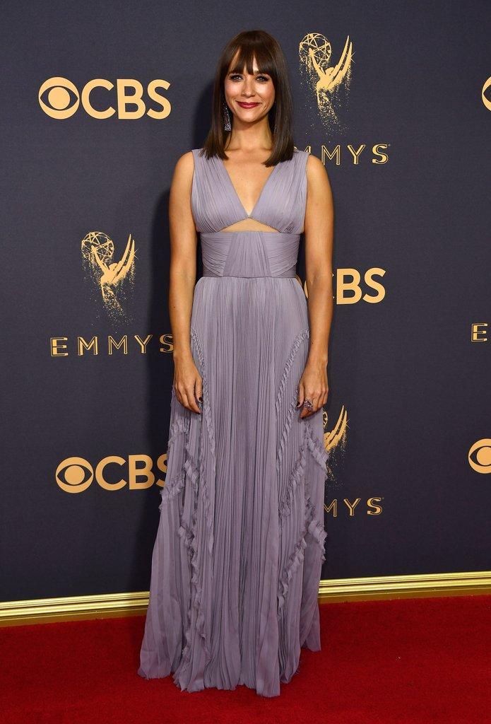 Emmys 2017 Rashida Jones Red Carpet.jpg