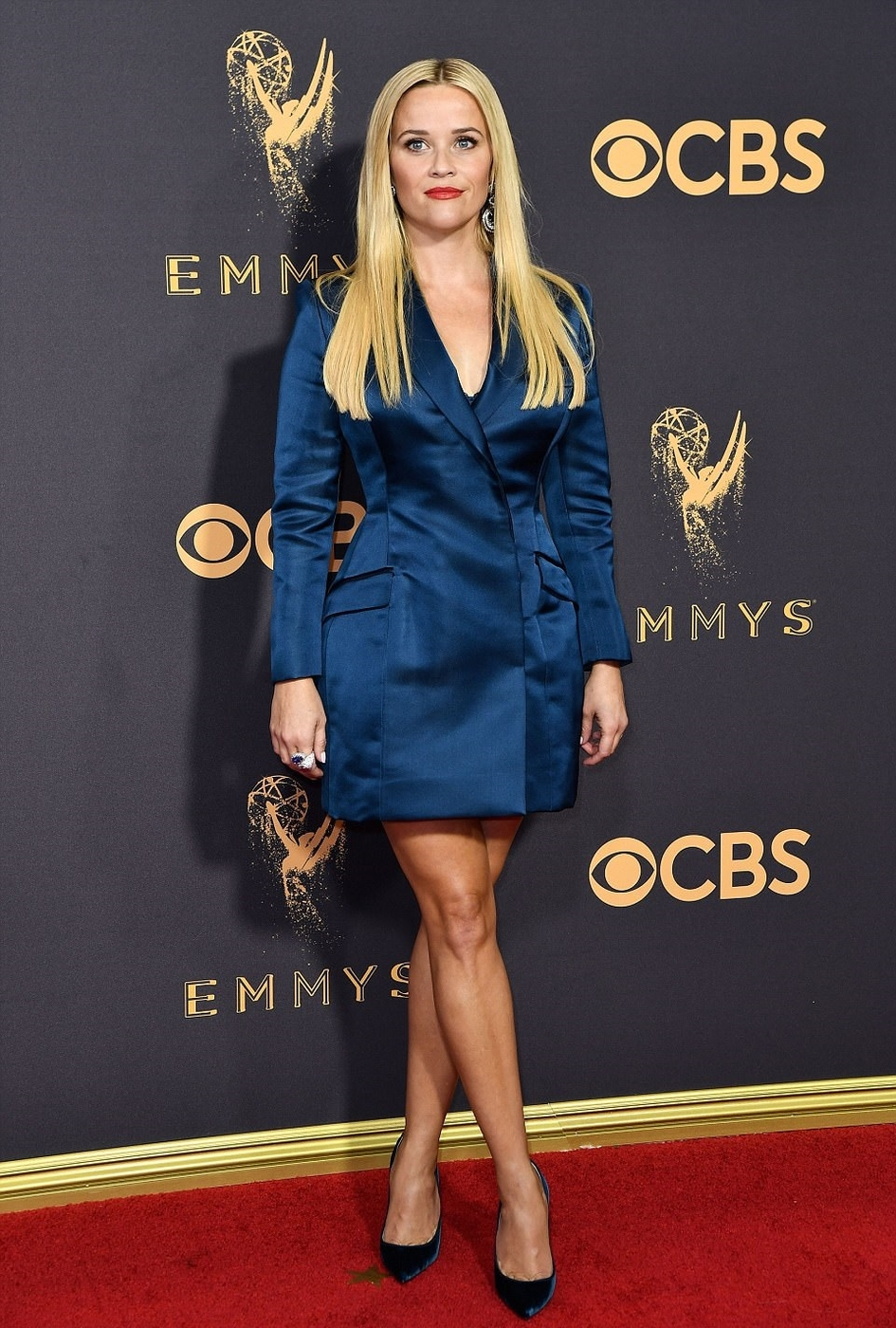 Emmys 2017 Reese Witherspoon Red Carpet.jpg