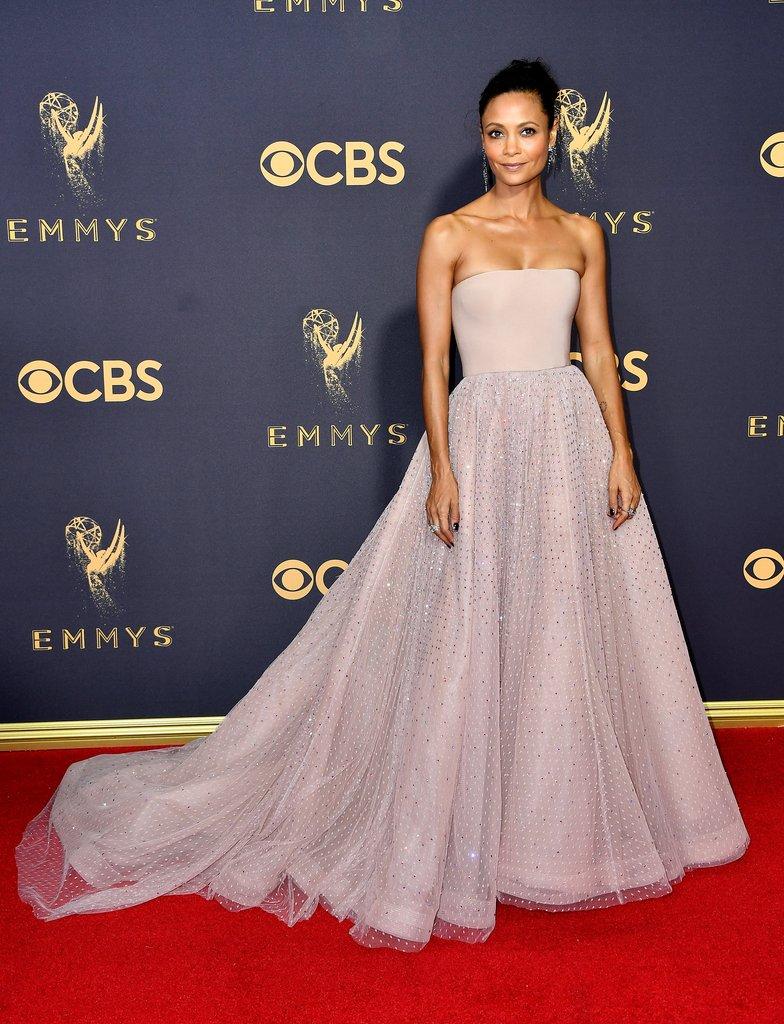 Emmys 2017 Thandie Newton Red Carpet.jpg