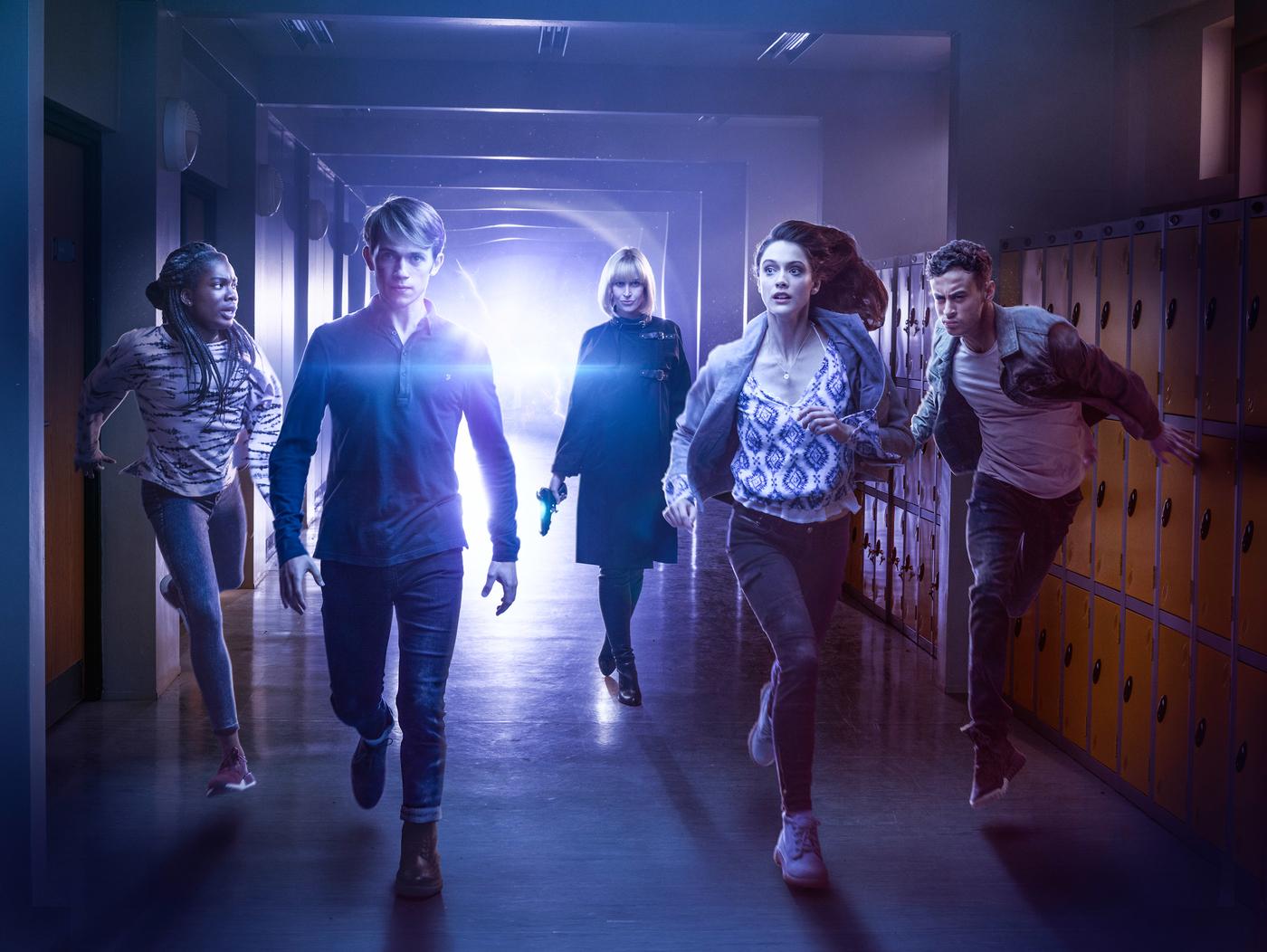 Class BBC Yle.jpg