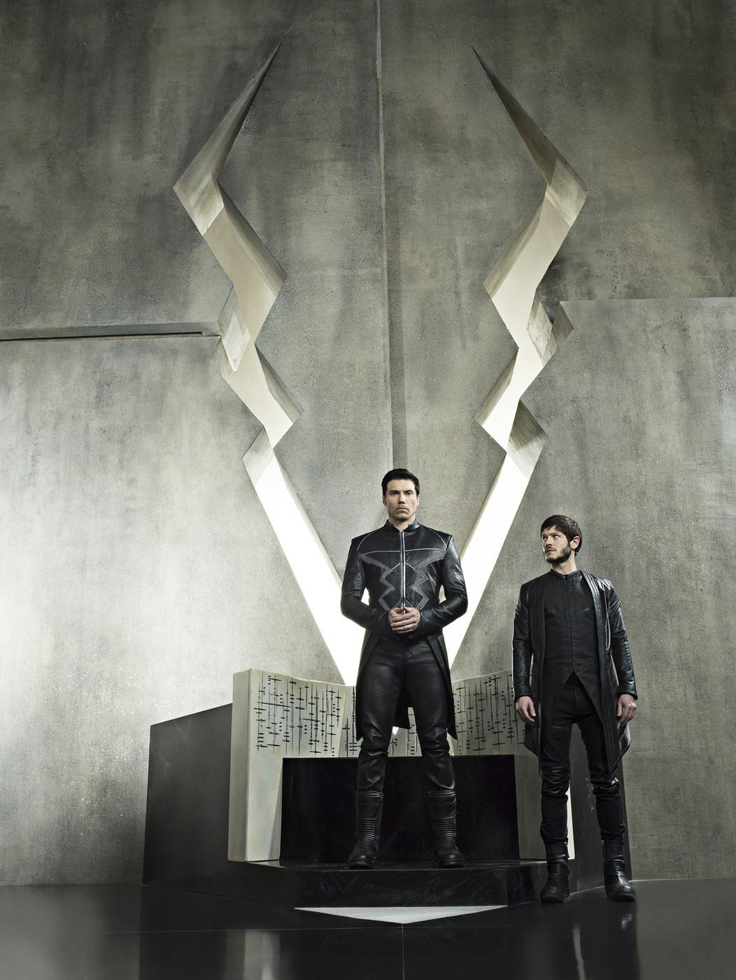MARVELS INHUMANS Black Bolt Maximus HBO Nordic.jpg
