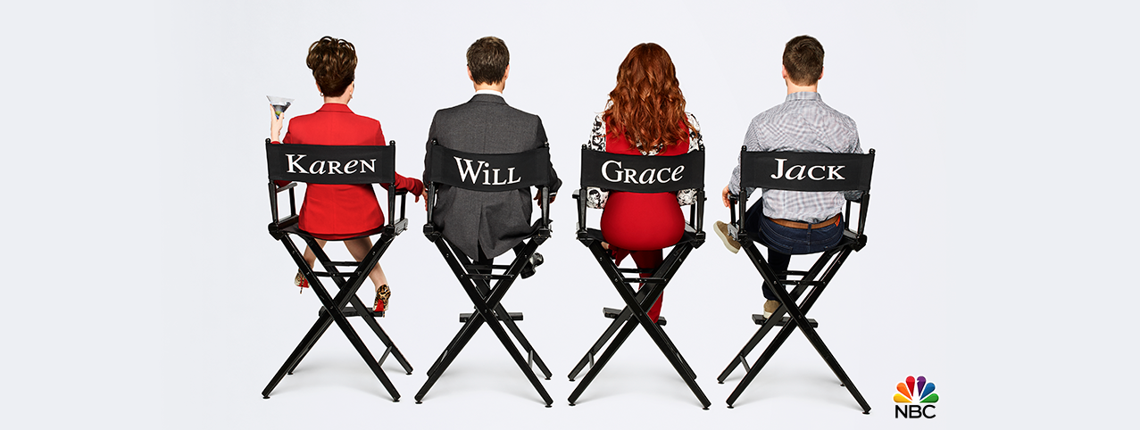 Will & Grace NBC Fall 2017.png