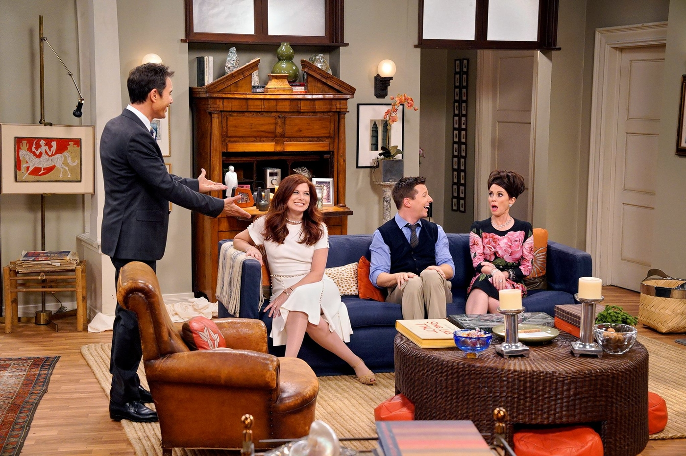 Will & Grace NBC season 9 revival.jpg