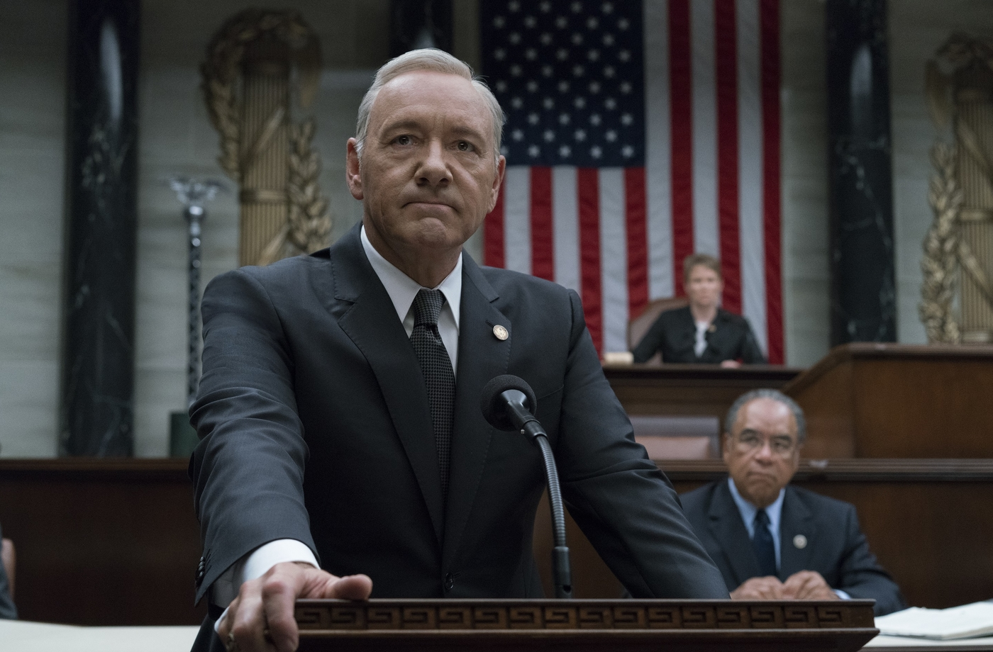 House of Cards S5 Frank Underwood.jpg
