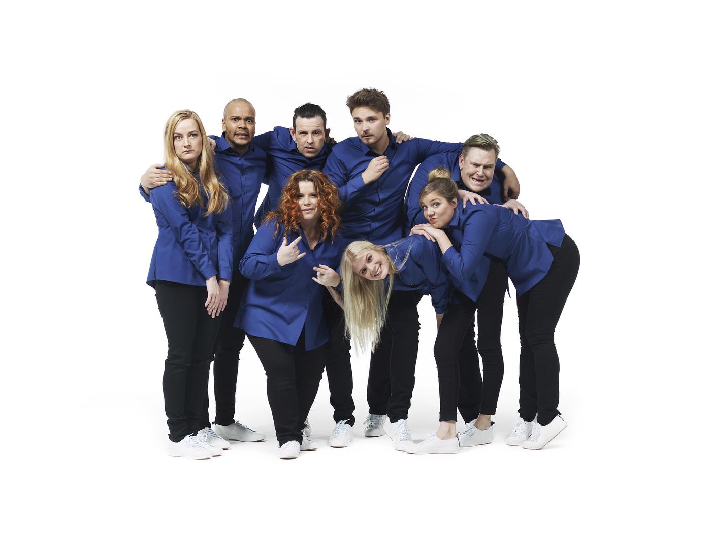 Putous MTV3 9. kausi.jpg