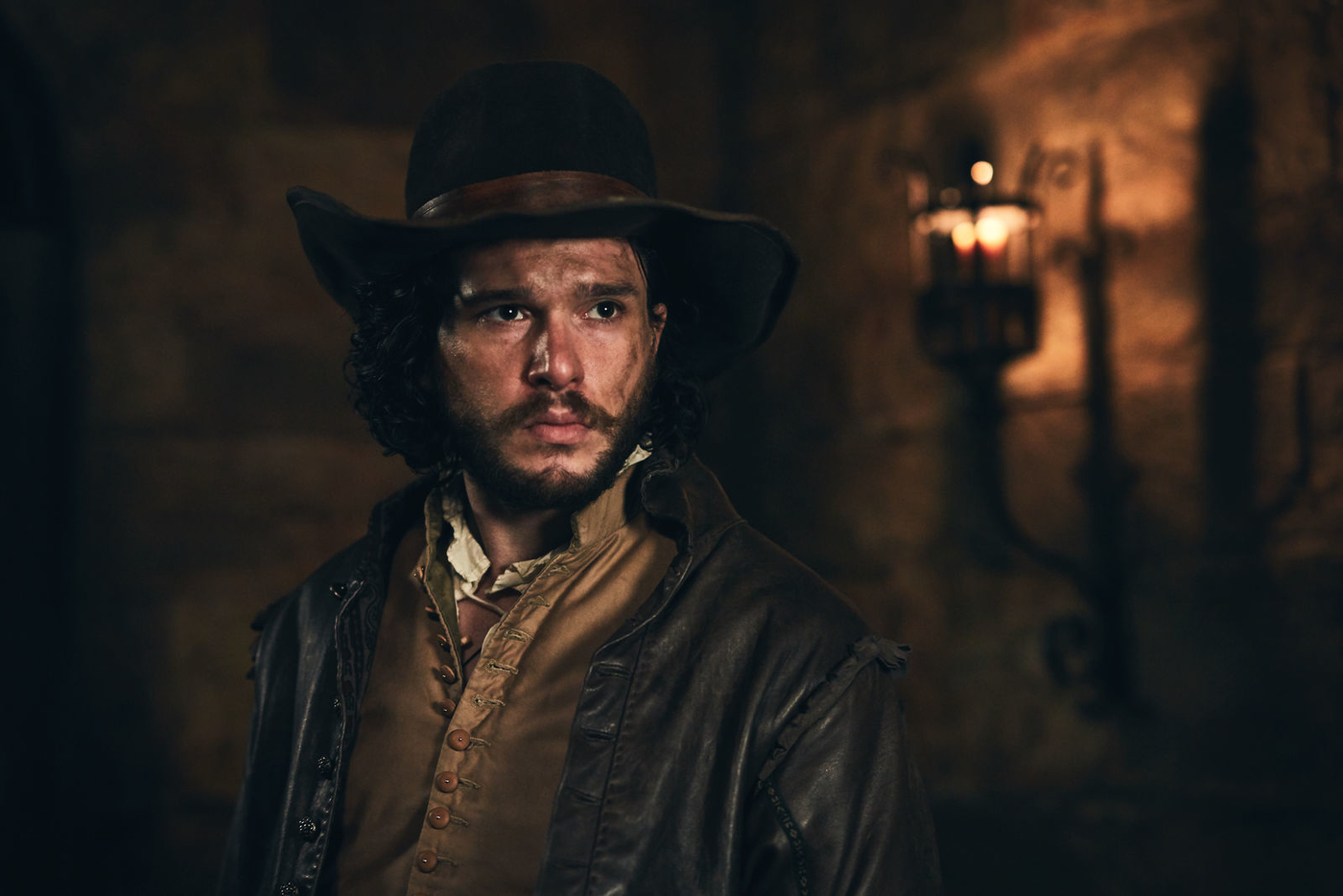 Gunpowder Kit Harington.jpg