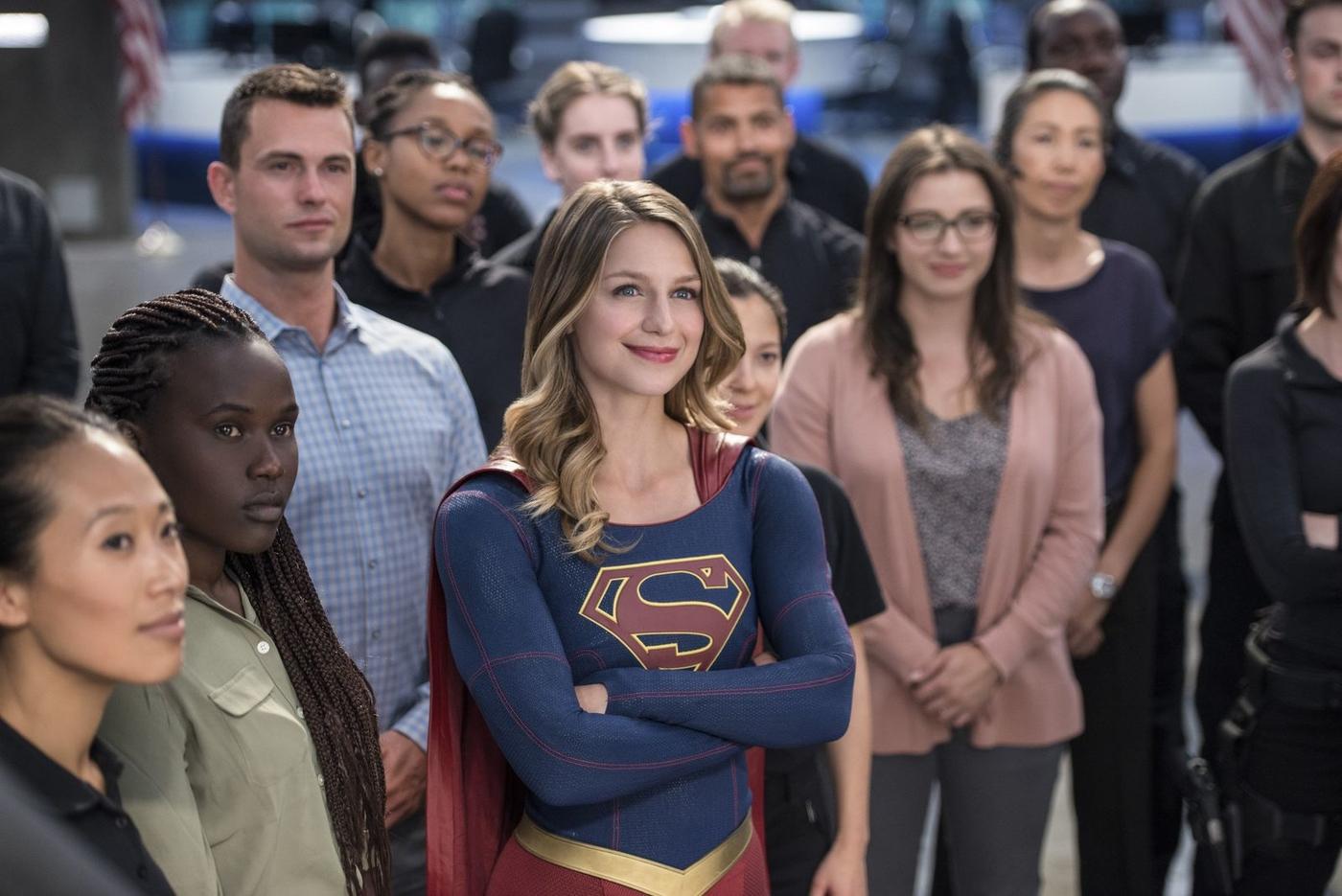 Supergirl Season 2 Melissa Benoist.jpg
