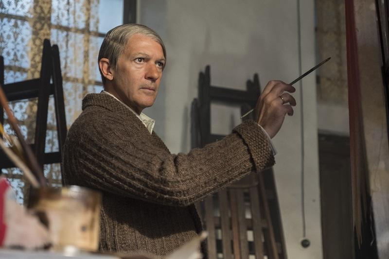 Genius Picasso National Geographic Antonio Banderas.jpg
