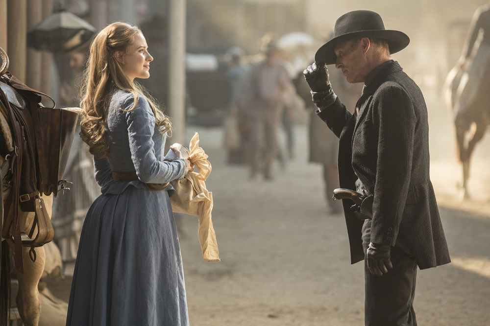 Westworld season 1 HBO Evan Rachel Wood Ed Harris.jpg