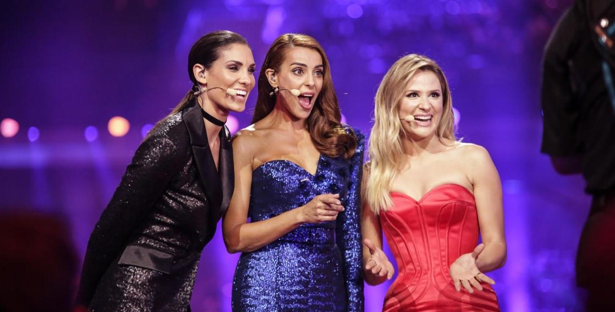 Eurovision Song Contest 2018 Lisbon Daniela Ruah.jpg