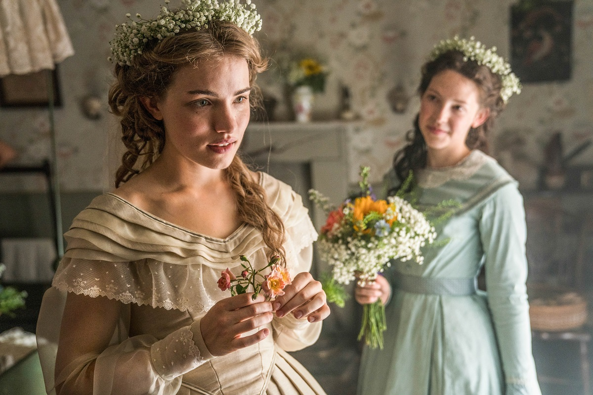 Pikku naisia Yle 2017 Lionsgate.jpg