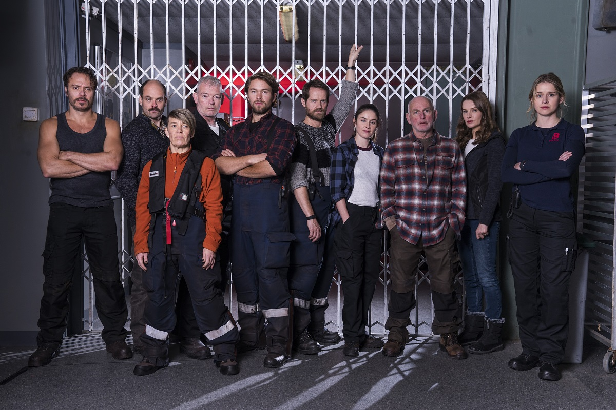 Rig 45 season 1 Viaplay.jpg