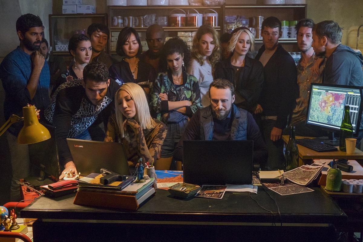 Sense8 finale Segolene Lagny Netflix.jpg