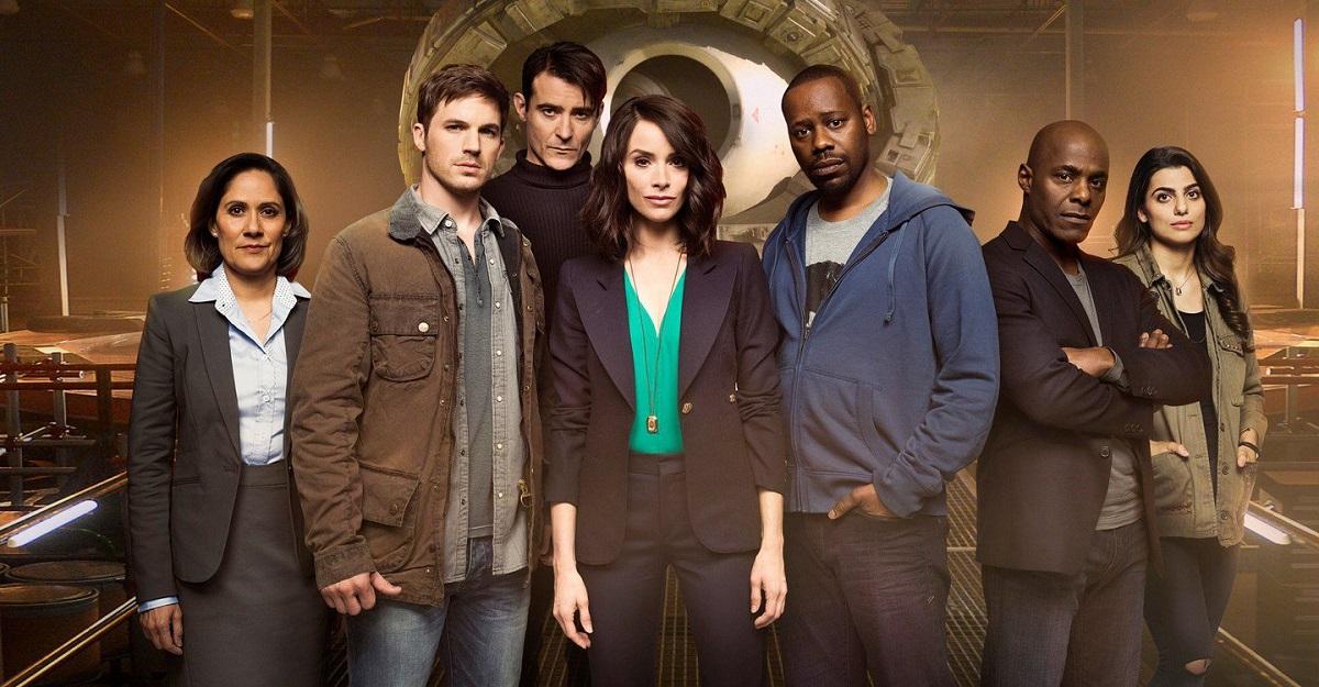 Timeless season 2 cast.jpg