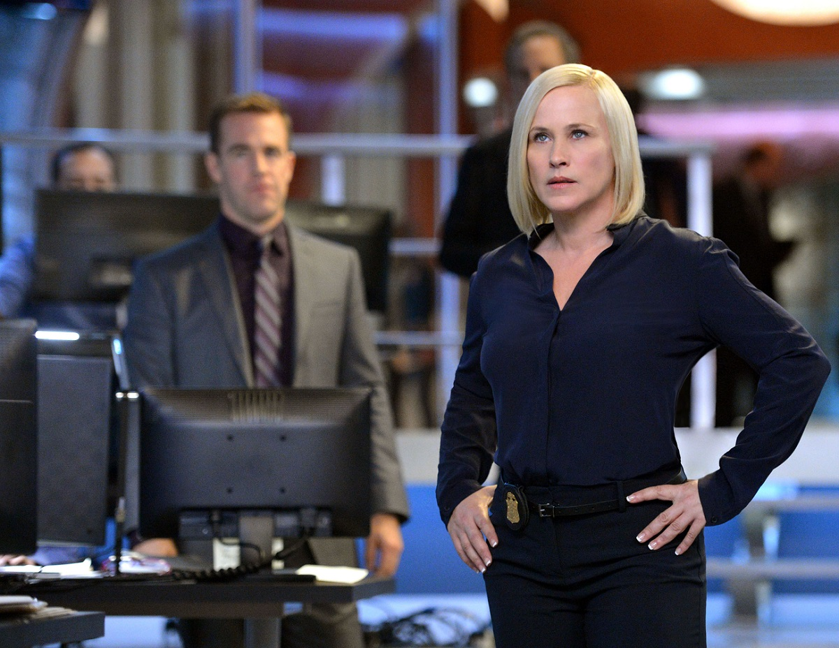 CSI Cyber season 1 Avery.jpg