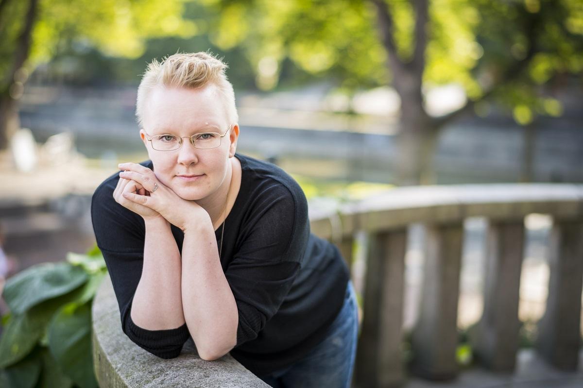 Maria Hakkala Vesa-Matti Väärä.jpg