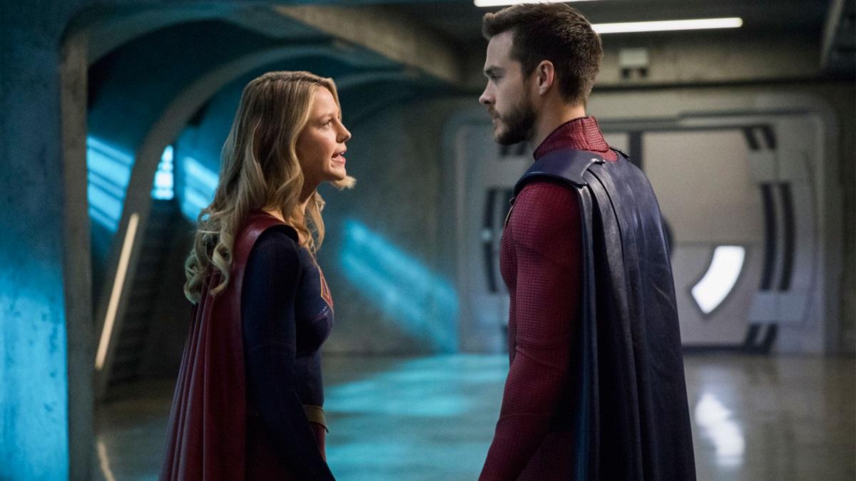Supergirl season 3 Kara Mon-El.jpg