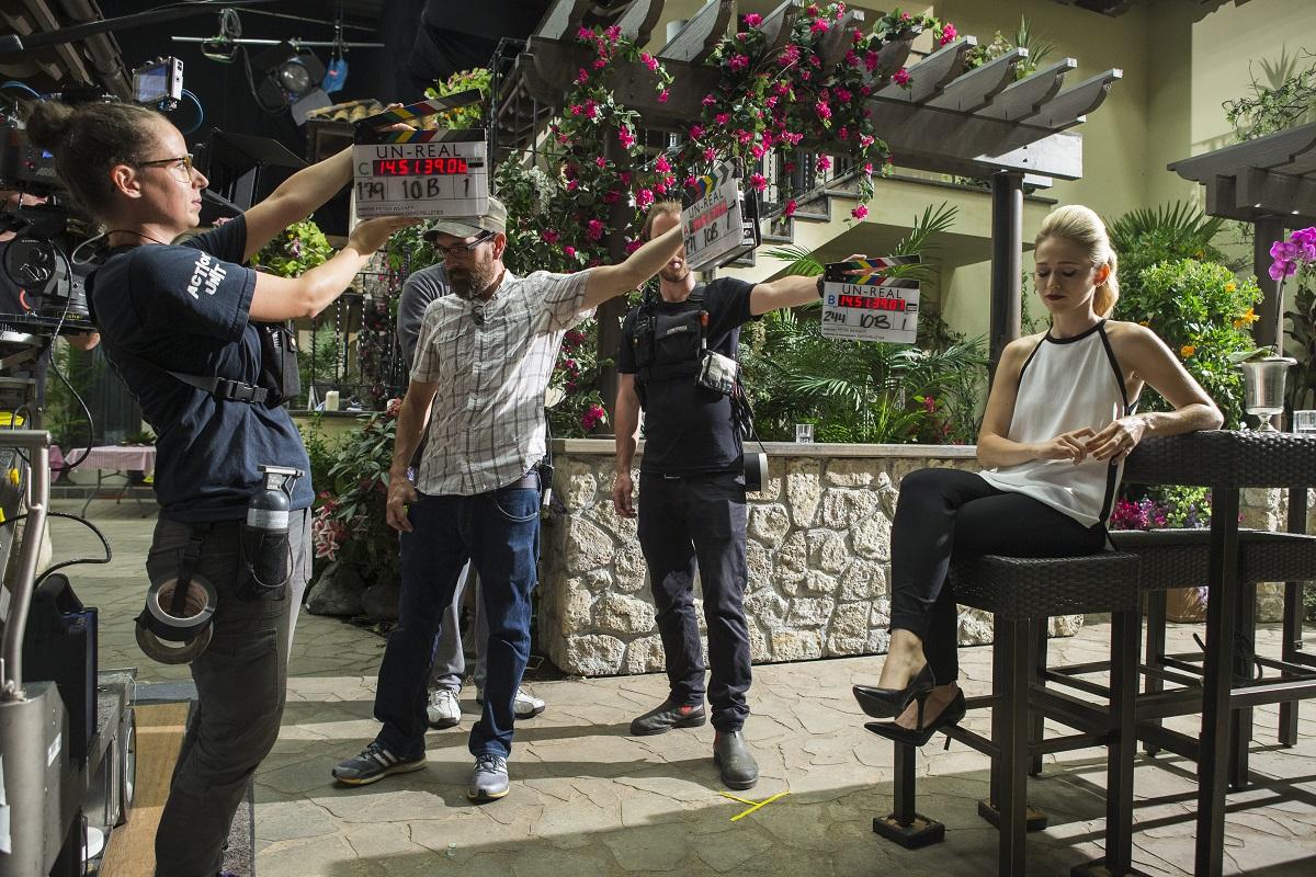 UnREAL season 1 behind the scenes.jpg
