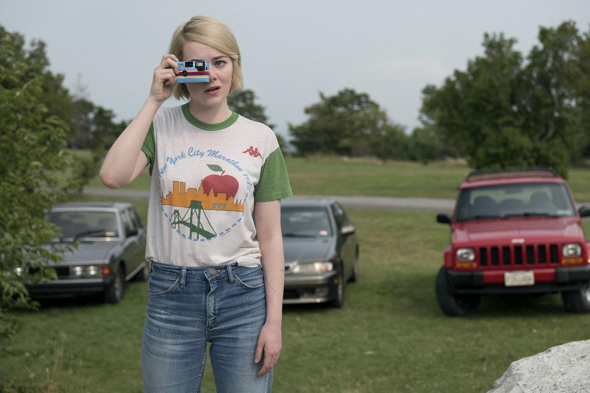 Maniac Netflix Emma Stone Michele K Short.jpg