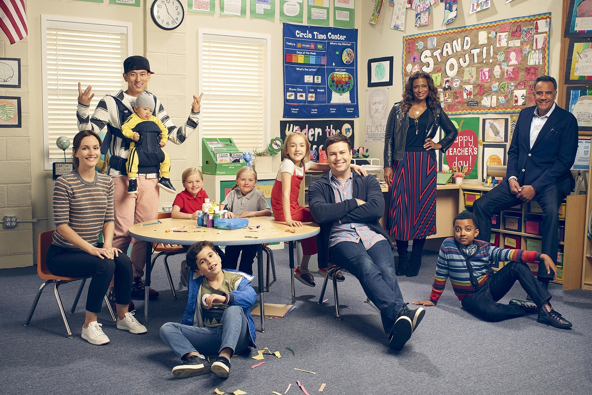 Single parents ABC TV promo season 1.jpg