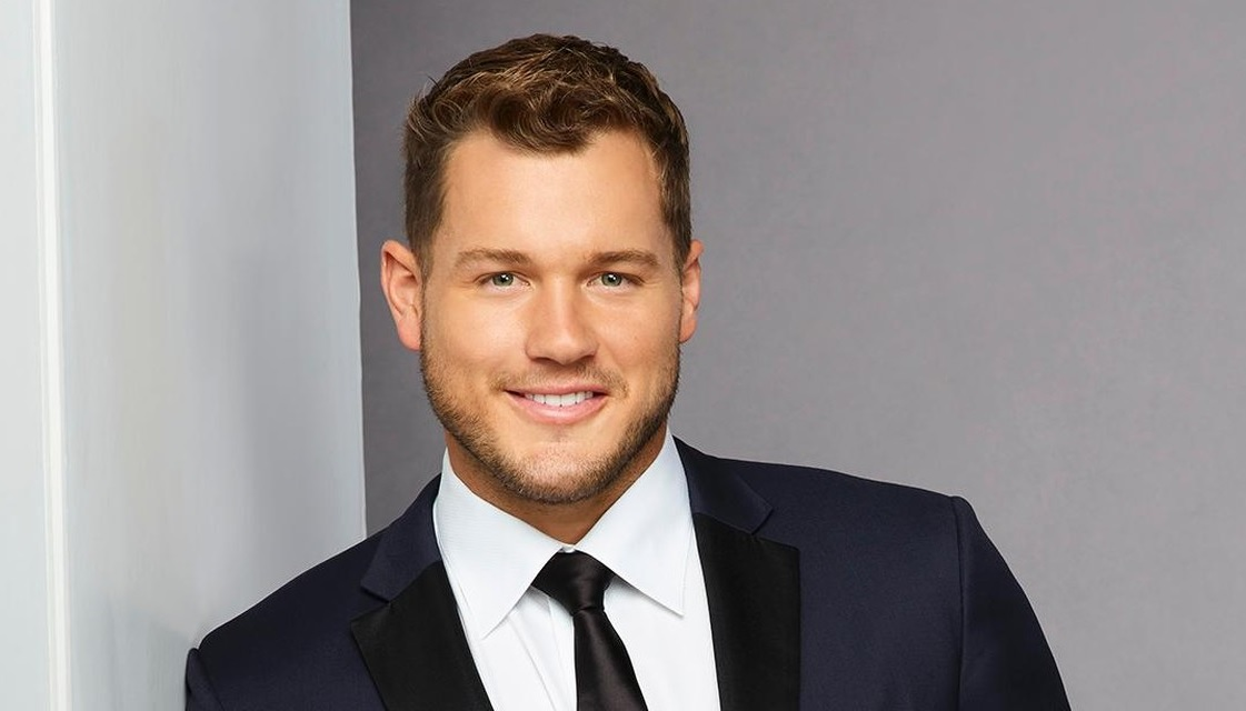 The Bachelor ABC Colton Underwood promo.jpg