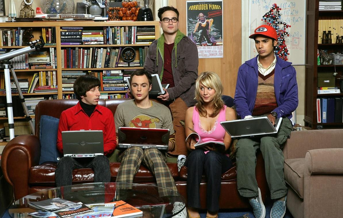 The Big Bang Theory season 1 cast promo.jpg
