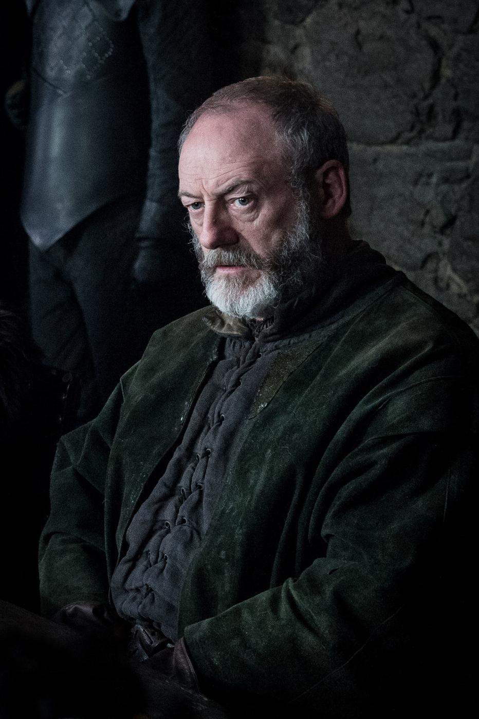 Davos Game of Thrones Season 8 Helen Sloan HBO.jpg