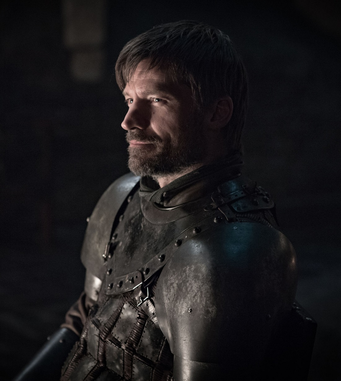 Jaime Game of Thrones Season 8 Helen Sloan HBO.jpg