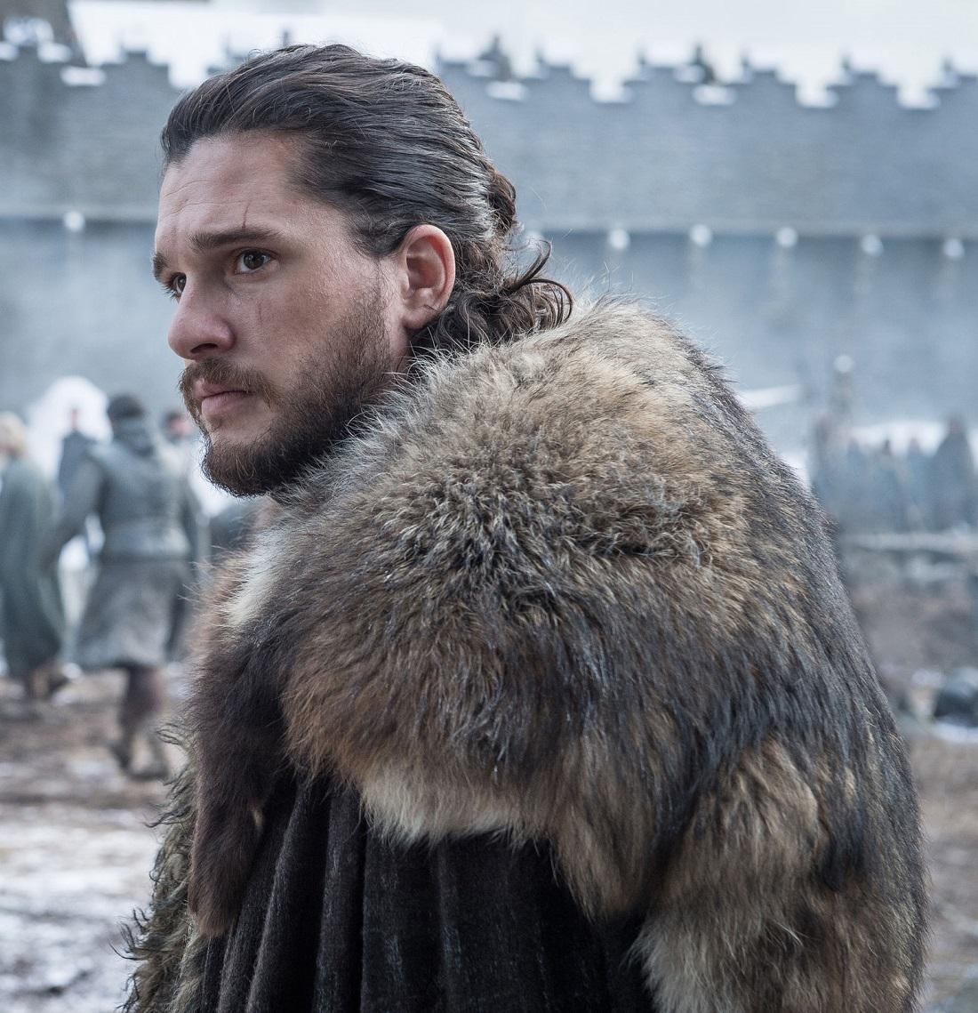 Jon Game of Thrones Season 8 Helen Sloan HBO.jpg