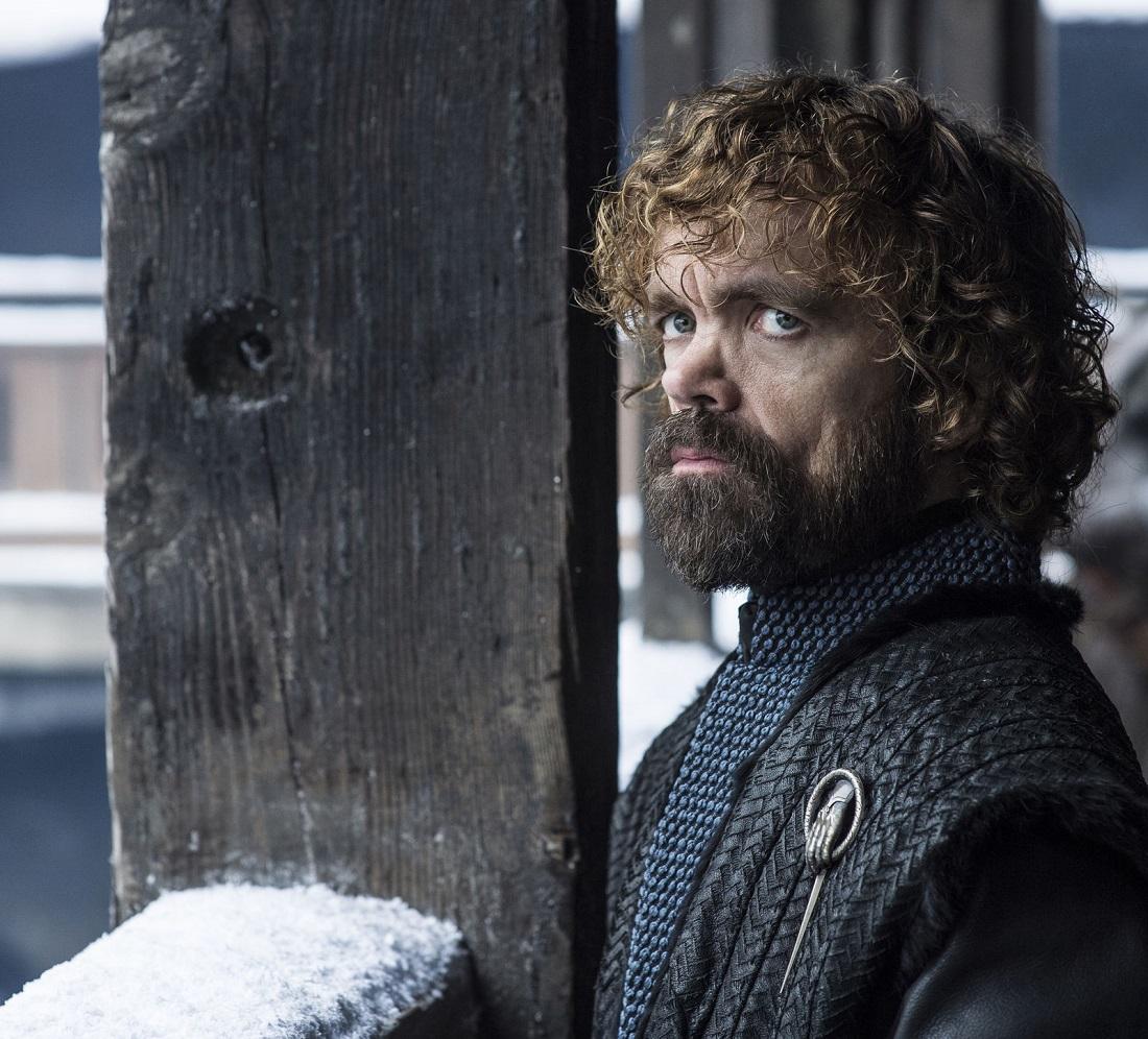 Tyrion Game of Thrones Season 8 Helen Sloan HBO.jpg