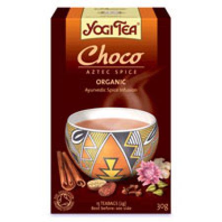 yogi_tea_choco.jpg