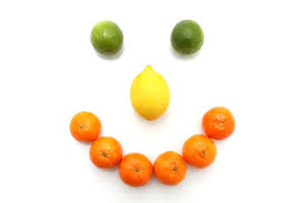 Hymyilevä ruokanaama.png