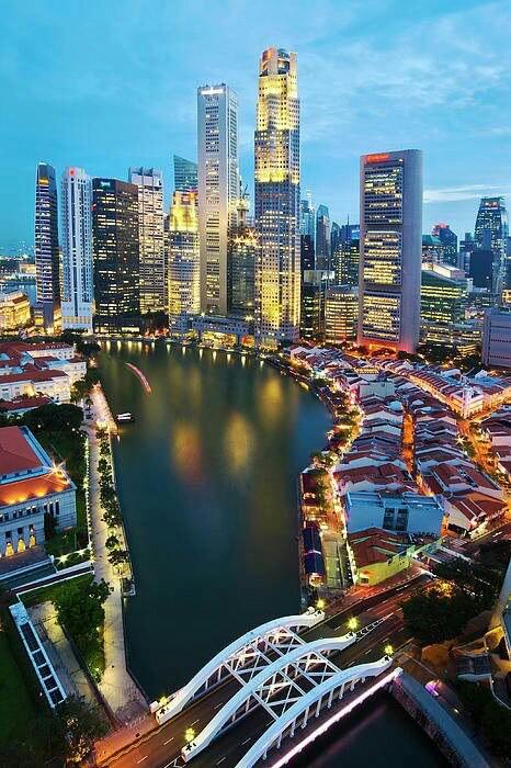singaporepic_1.jpg