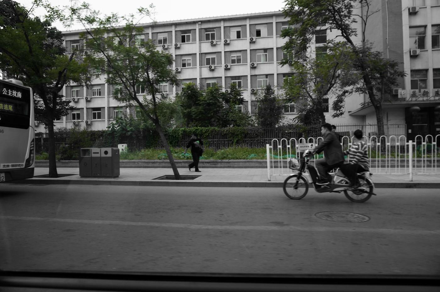 Peking 11.jpg