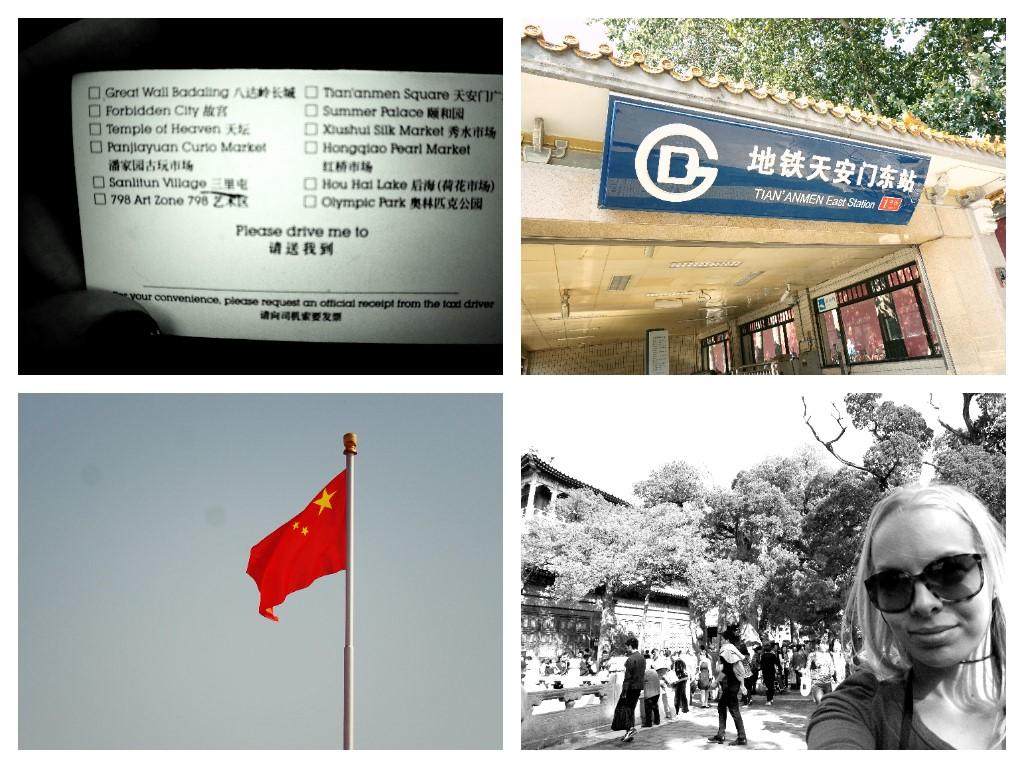 Peking Collage 2.jpg