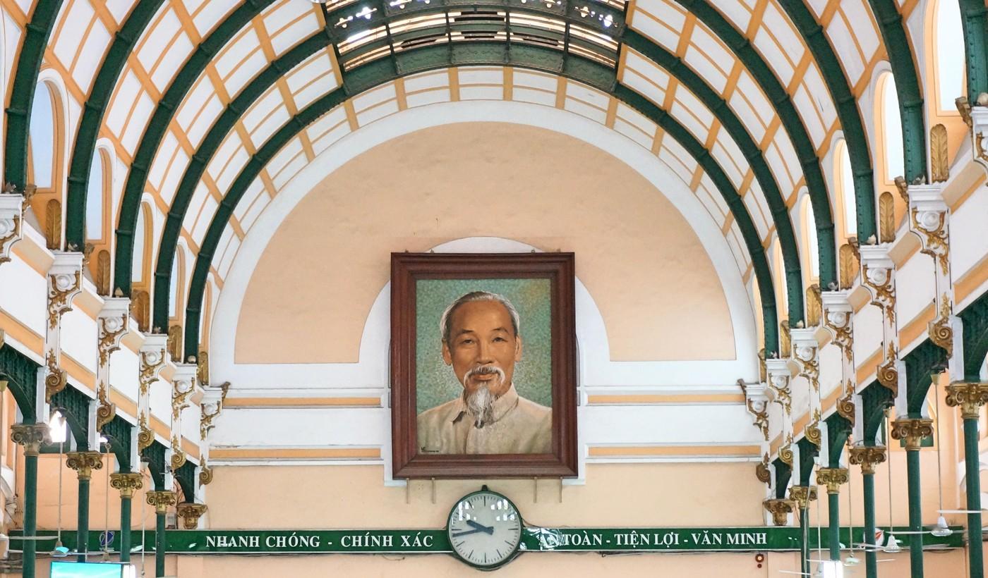 Isa Ho Chi Minh.jpg