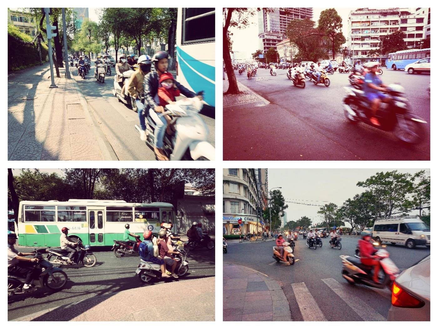 Saigon motocollage2.jpg