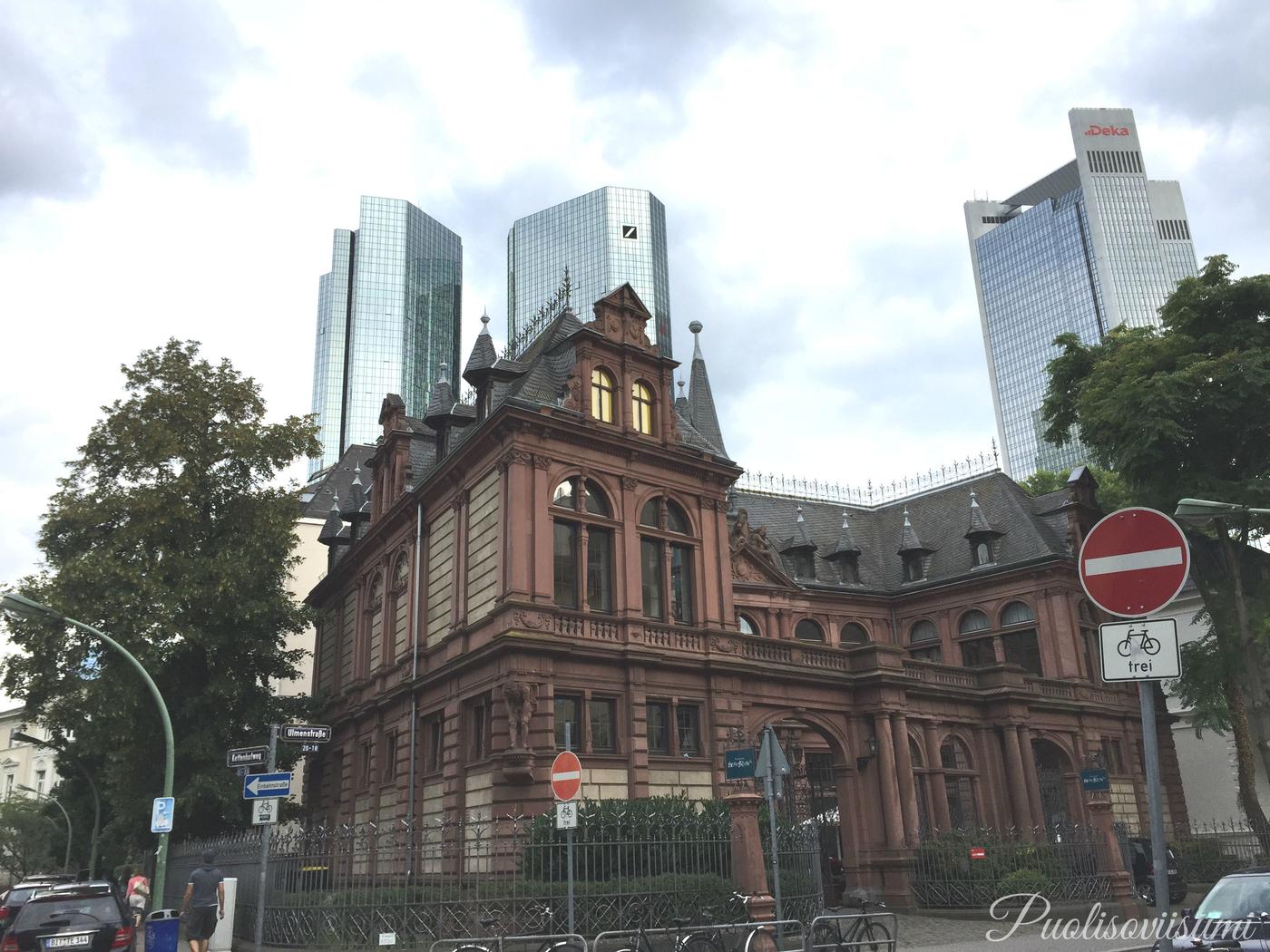 Frankfurt2.jpg
